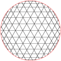 Table of 55 modulo 84